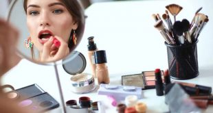 How to start a makeup line? Starting business with minimal cost