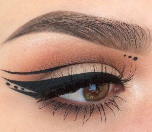 Best eyeliner stencil that you won't regret buying