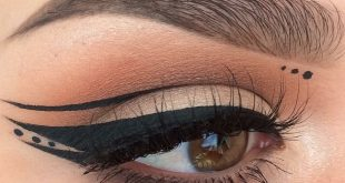 Best eyeliner stencil that you won't regret buying