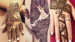 beautiful-mehndi-designs-for-girls