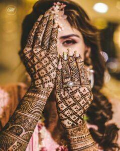 mehndi-designs-bridal-2021