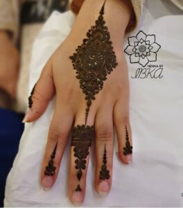 mehndi-designs-bridal
