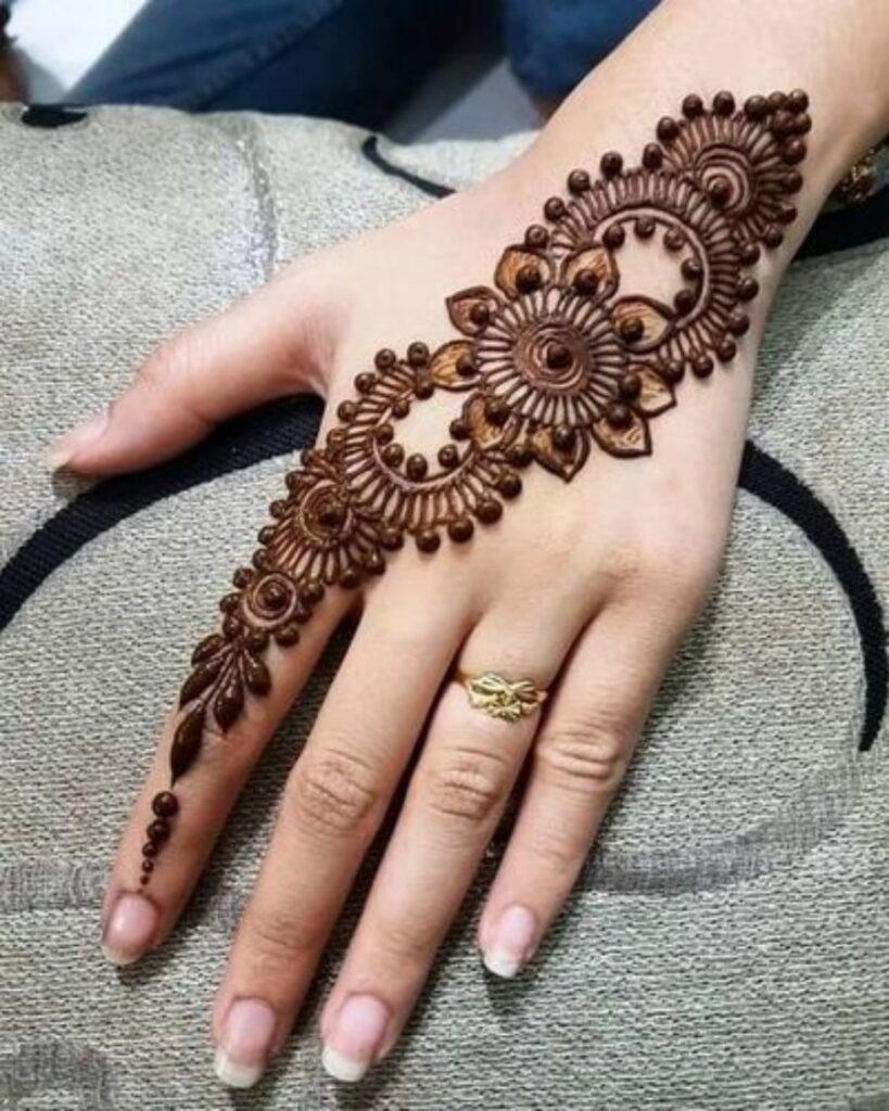 mehndi-designs-for-hands-arabic-images