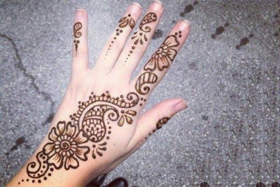 simple-mehndi-designs-arabic-for-beginners