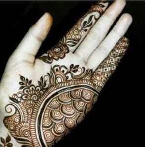 simple-mehndi-designs-arabic-for-hand
